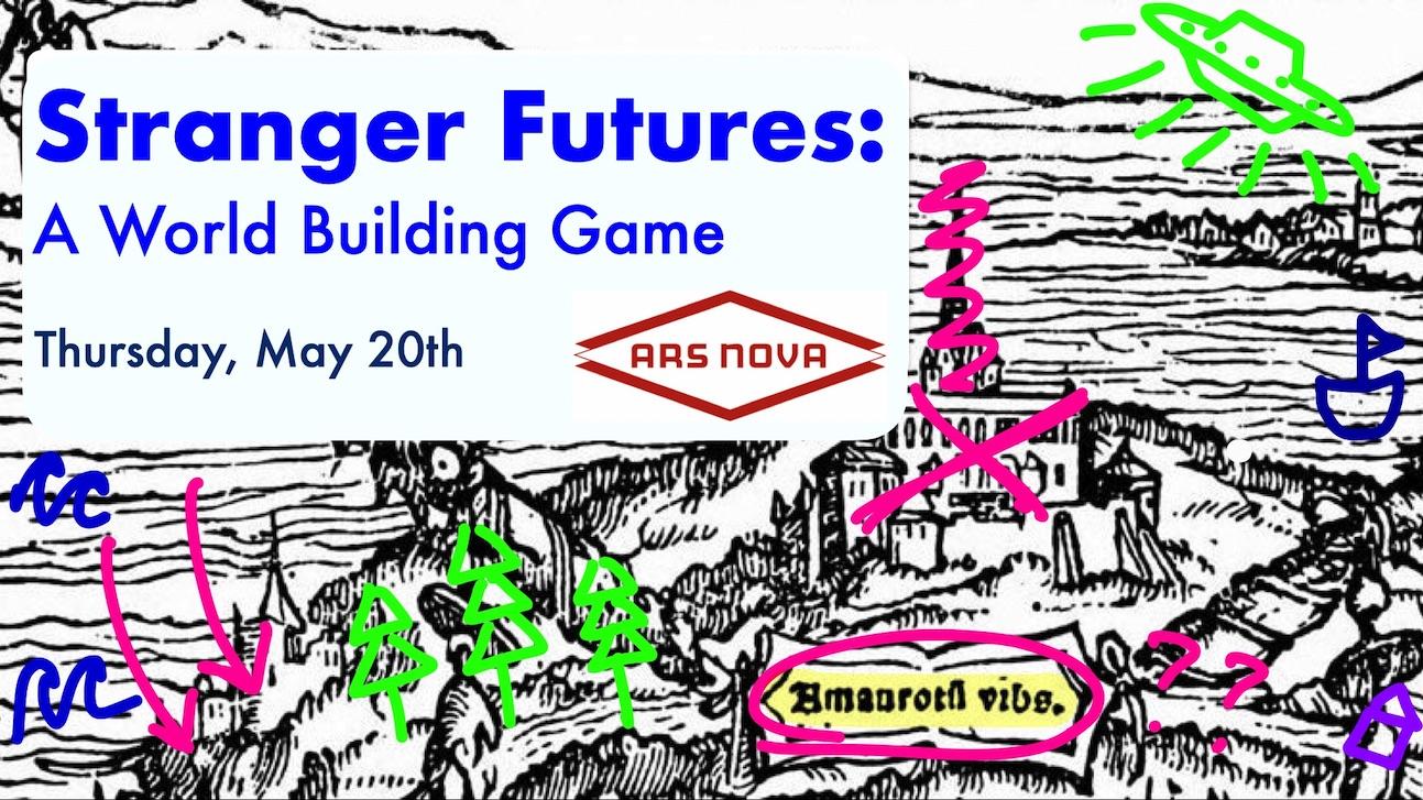 Stranger-Futures 16x9