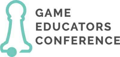 Game Educators' Conference