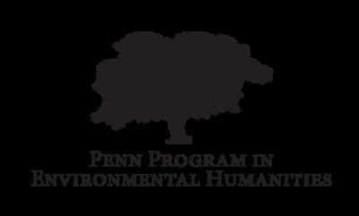 Penn Program in Environmental Health