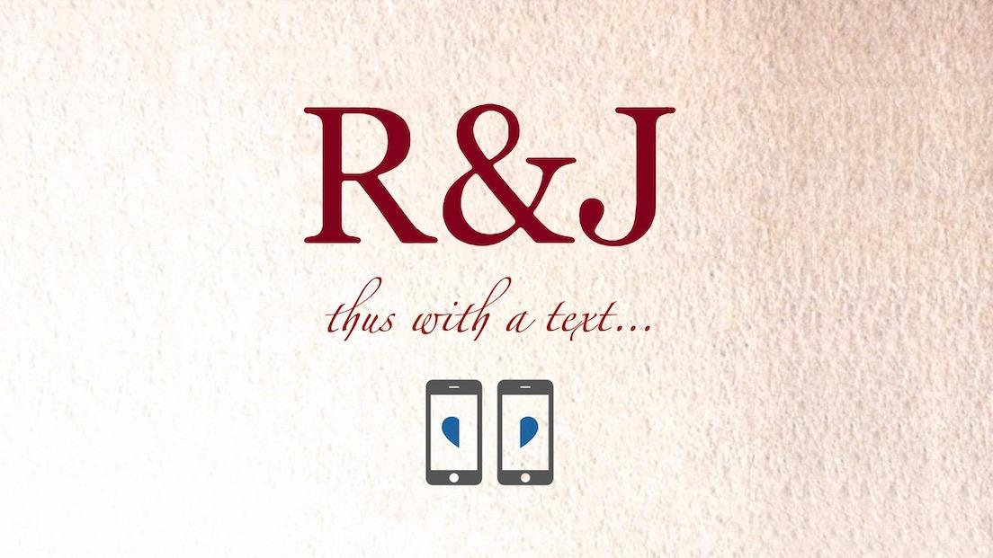 r&j 16x9