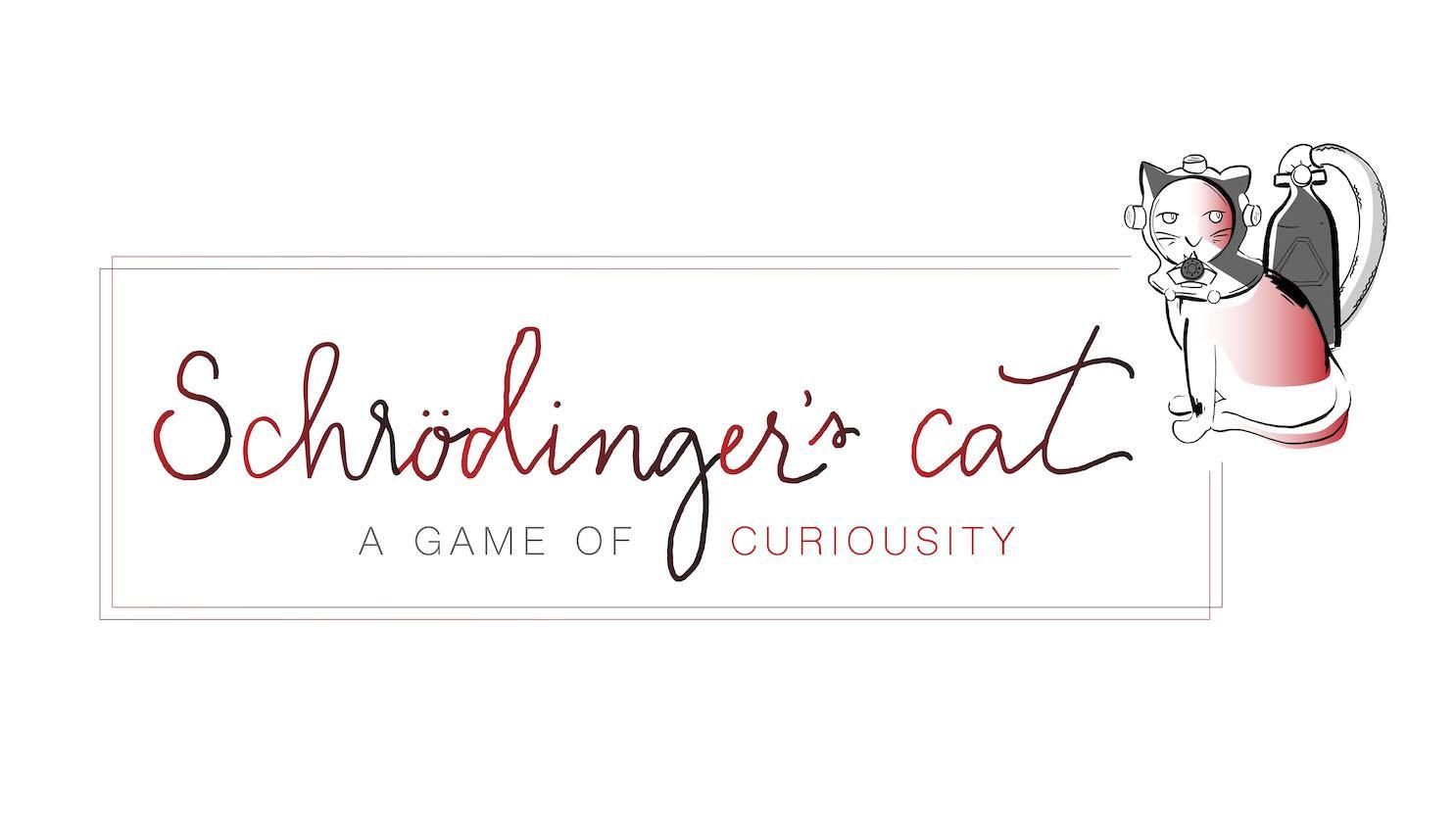 schrodingers new logo_Key_Image