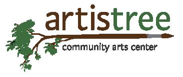 artiststree logo