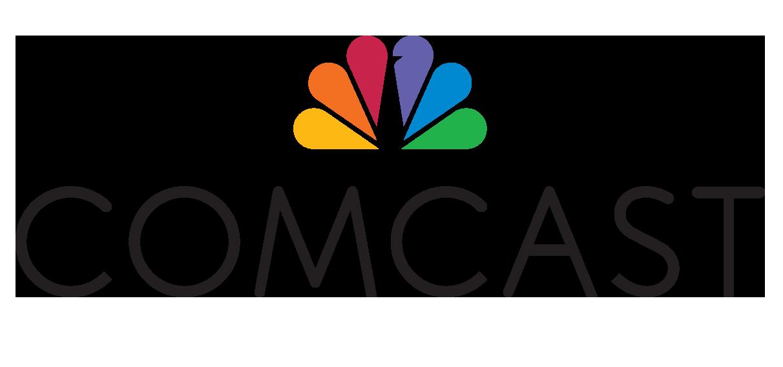 corporate_Official-Comcast-Logo