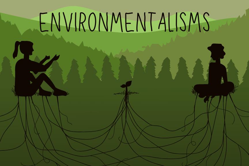 Environmentalisms_Logo
